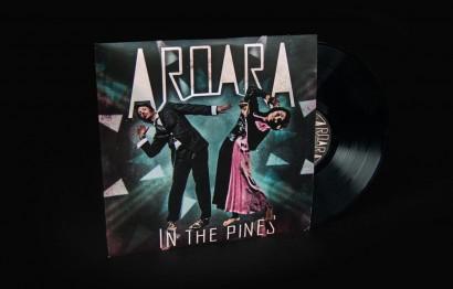 AroarA In The Pines