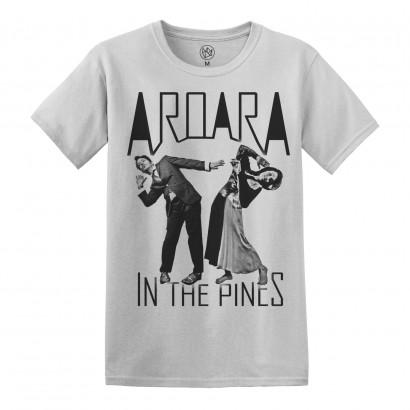 AroarA Shirt