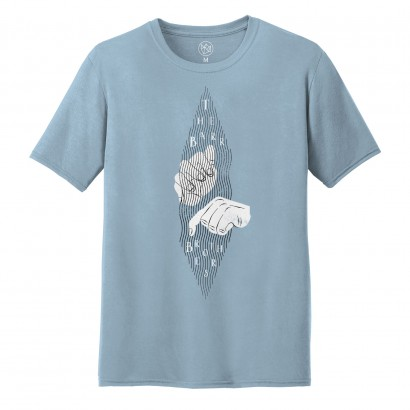 The Barr Brothers Shirt