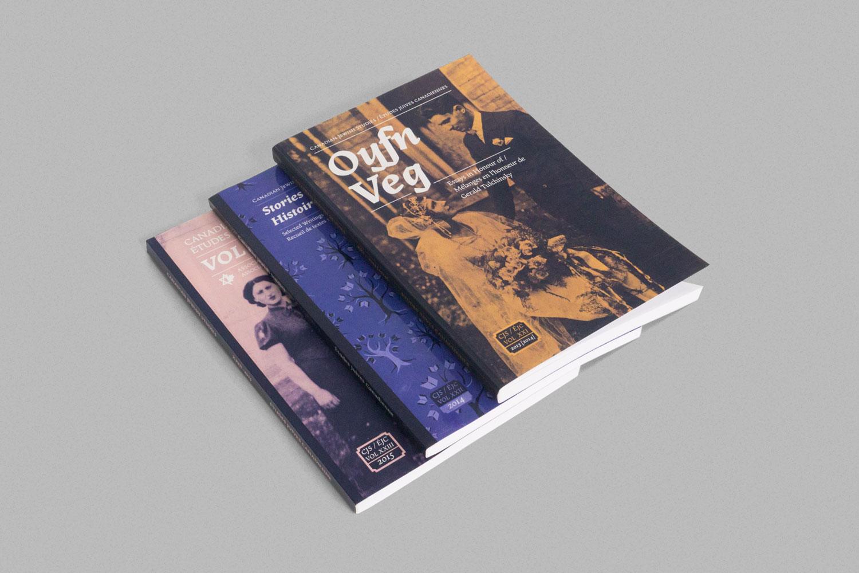 Canadian Jewish Studies Journal