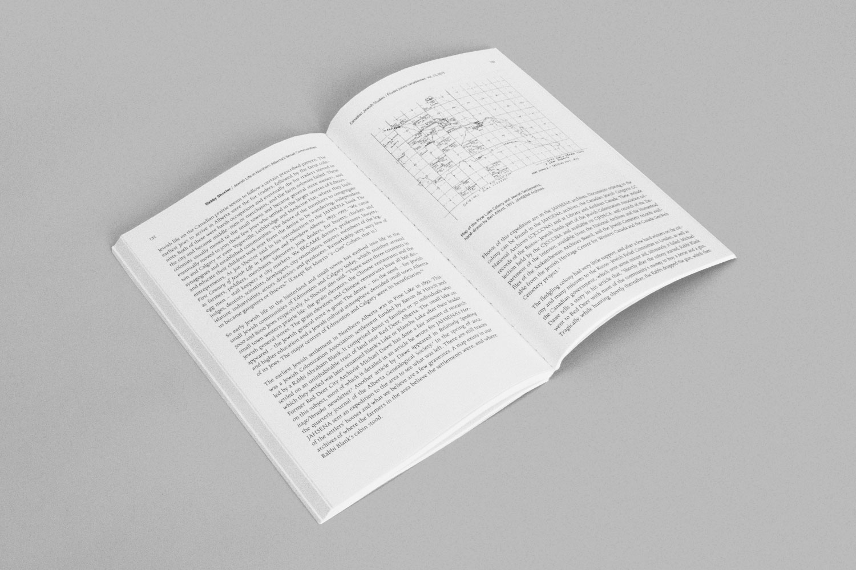 Canadian Jewish Studies Journal Open