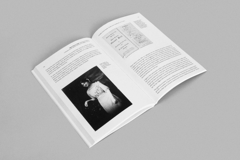 Canadian Jewish Studies Journal Open Book