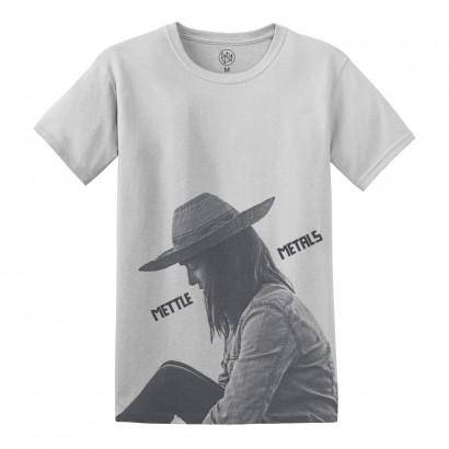 Feist Shirt
