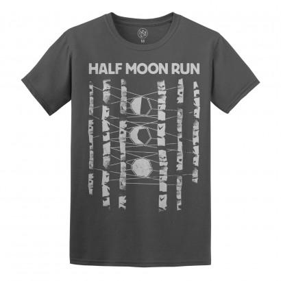 Half Moon Run Shirt