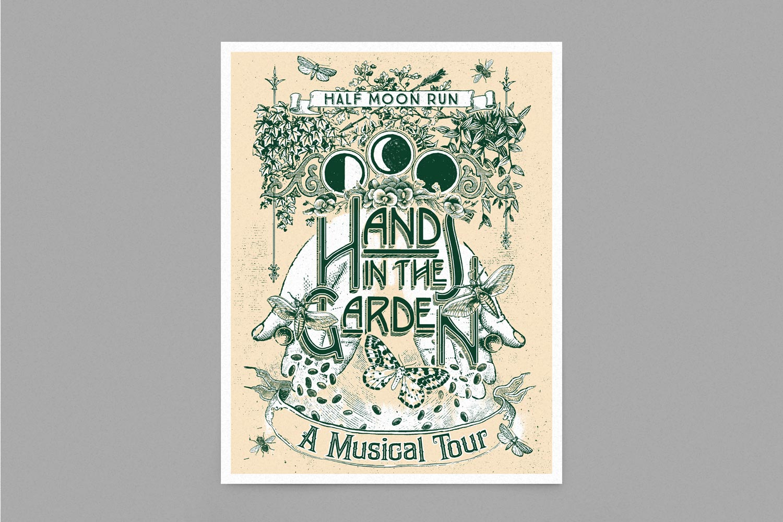 HalfMoonRun_Design_Poster_HandsInTheGarden2.jpg