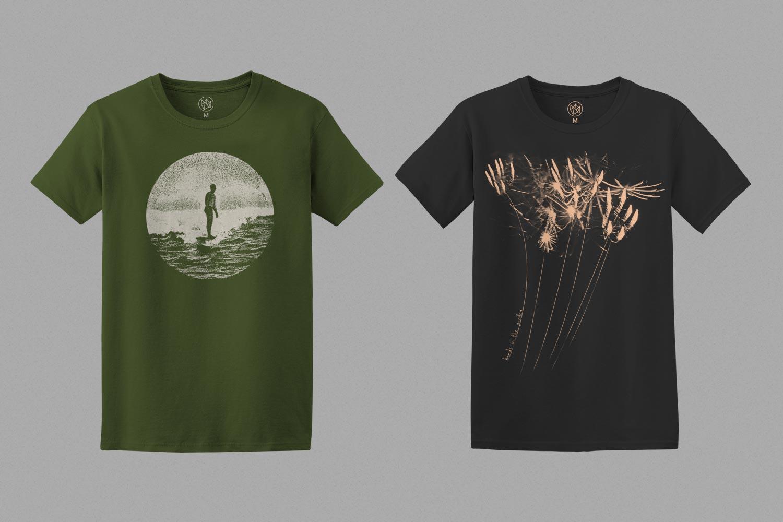 HalfMoonRun_Design_Shirt_SunleadsMeOn.jpg
