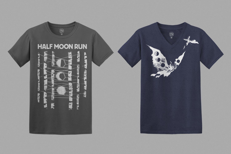 HalfMoonRun_Design_Shirt_darkeyes.jpg