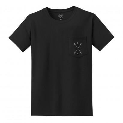 Hey Rosetta! Shirt