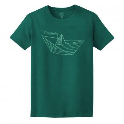 Kathleen Edwards Shirt