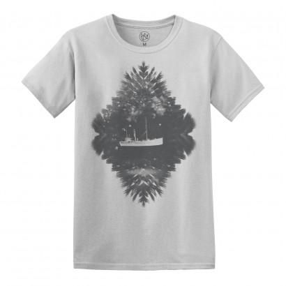 Sigur Ros Valtari Shirt