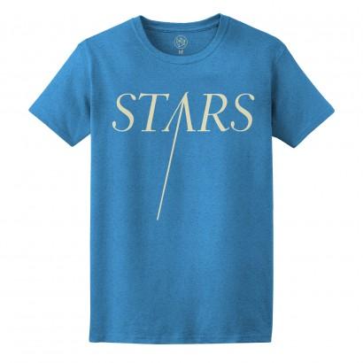 Stars The North Shirt