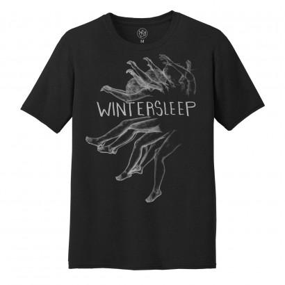 Wintersleep Shirt